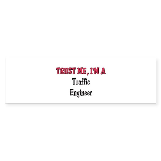 Traffic-Engineer79