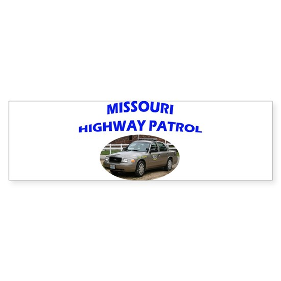missourihpvic
