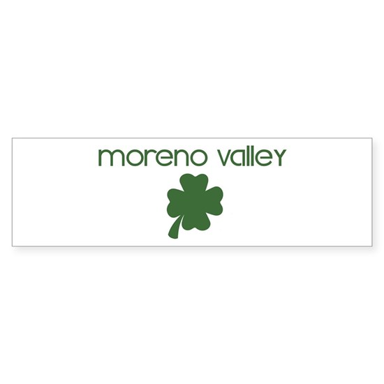 Moreno_Valley