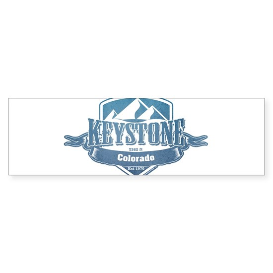 Keystone Colorado Ski Resort 1
