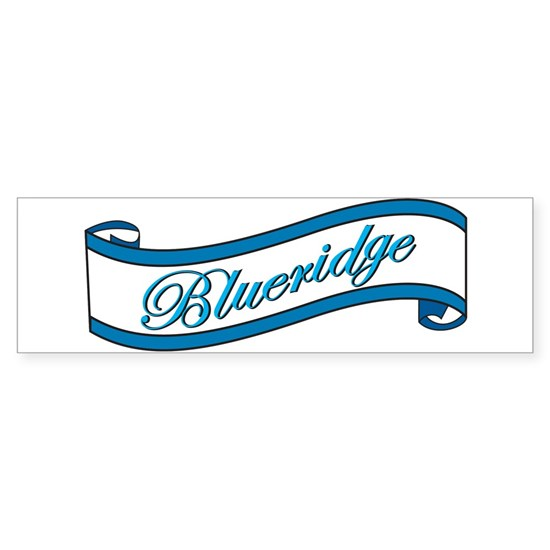 Blueridge BlueWhite Logo06 [Converted]