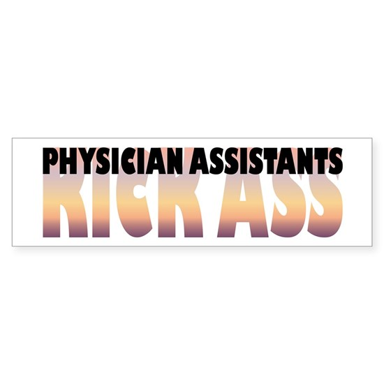 Physician-Assistants