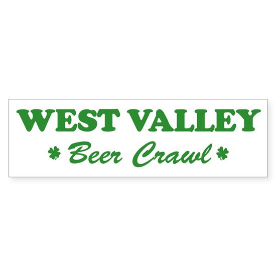 WEST_VALLEY