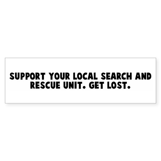 Support_your_local_search_and_rescue_unit_Get_lost