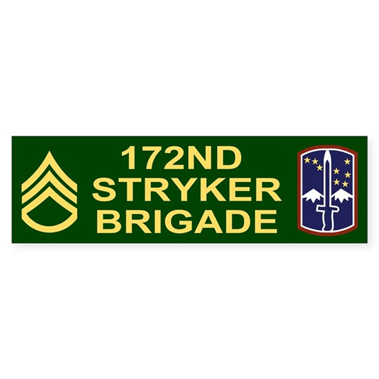 Army-172nd-Stryker-SSG-BSticker