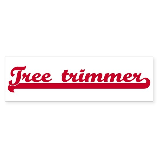 Tree_trimmer
