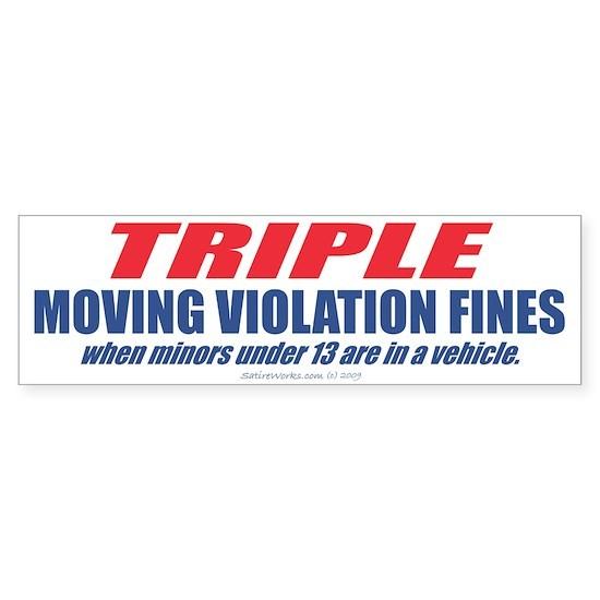 Triple A Car Insurance >> Triple A Insurance Bumper Sticker Daily Inspiration Quotes