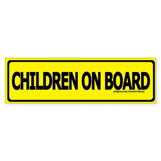 CHILDRENonboard1
