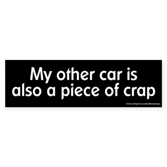 other-car-is-also-crap