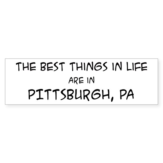 best_o_PITTSBURGH_460_A