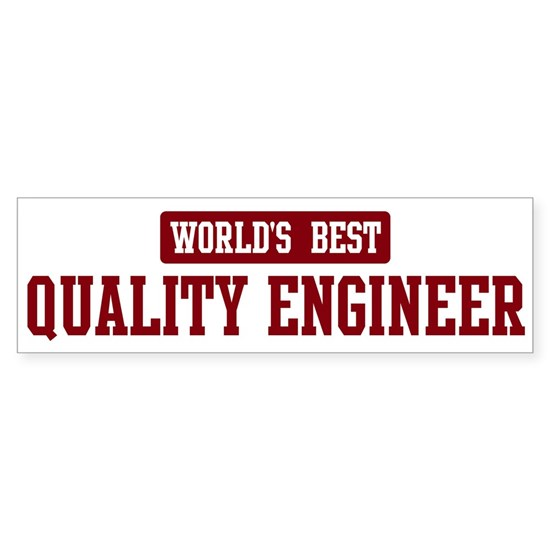 Quality_Engineer