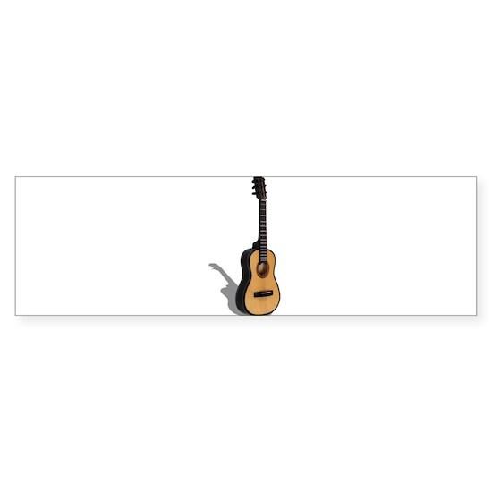 Guitar081210