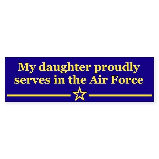 AF - daughter