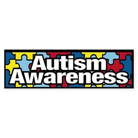 autismawarenessbump...