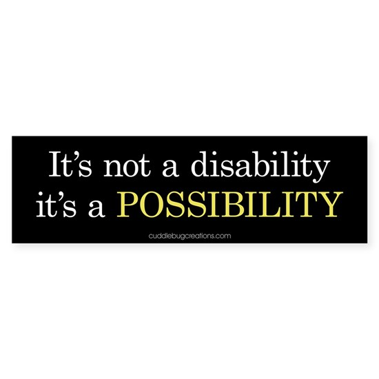 Possibility_BS