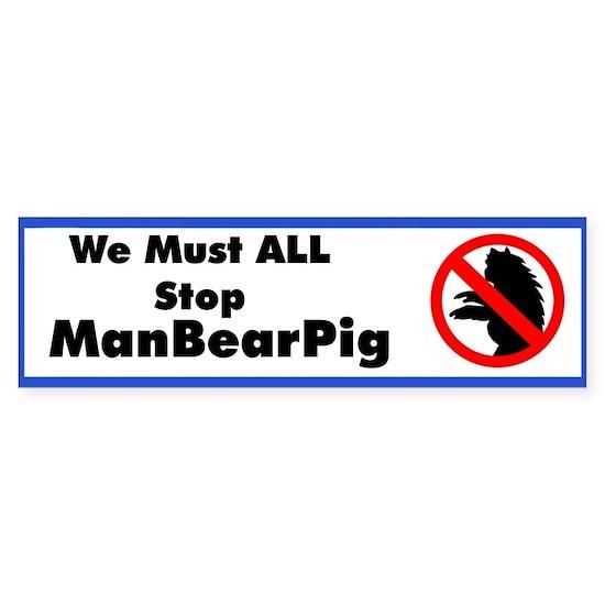 Stop_ManBearPig