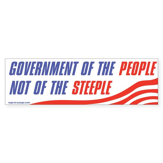 Govt of the People