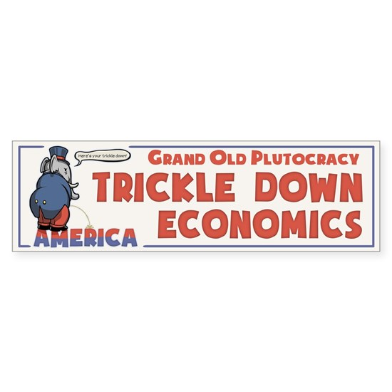 trickle-gop-BScp