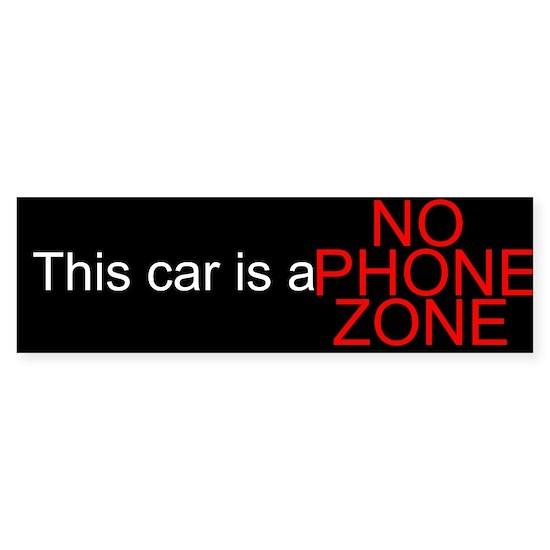 no car zone1
