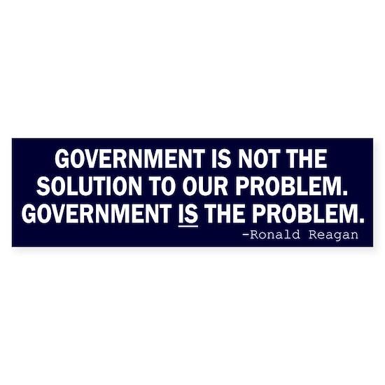 Reagan_govt-not-solution-(blue)