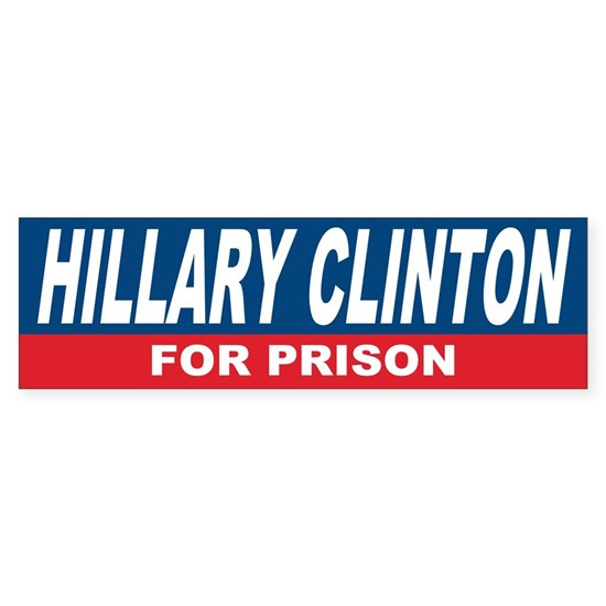 Hillary Clinton President 2016
