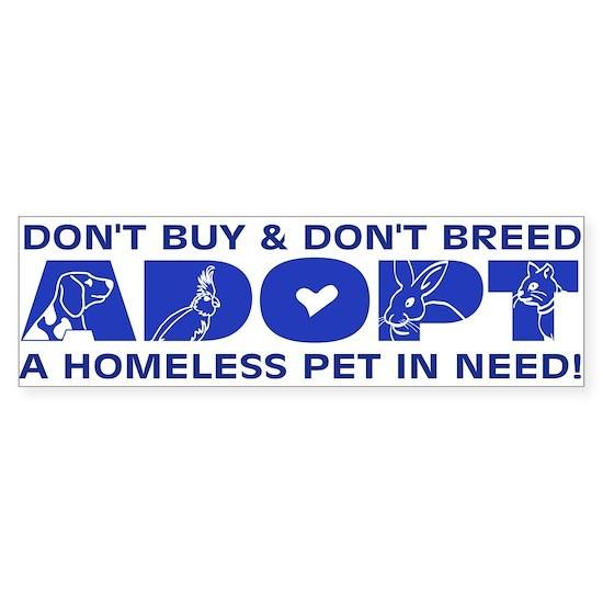 Adopt-blue