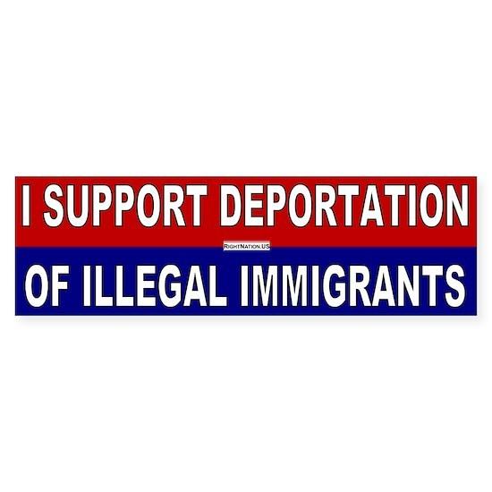 supportdeportation_bumper1