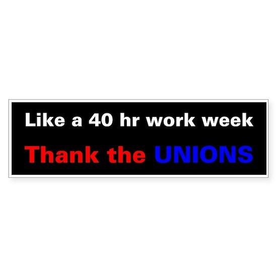 pro_union4