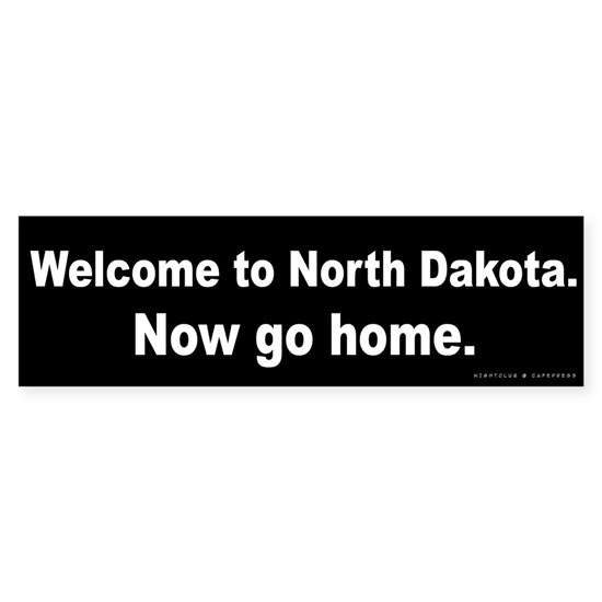 go-home-ND