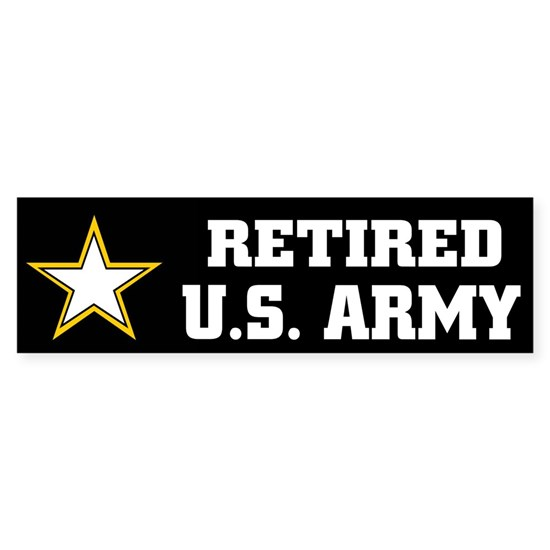 armyretired