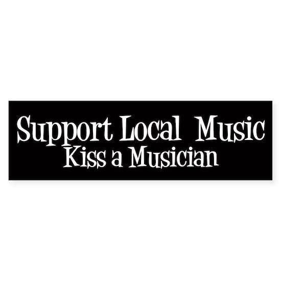 Local-Music-Sticker
