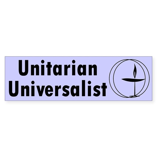 BUMPER unitarian 003