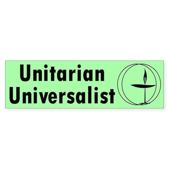 BUMPER unitarian 002