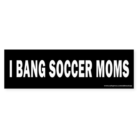 bang-soccer-moms