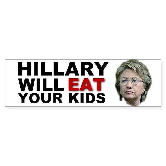 hillary_eat