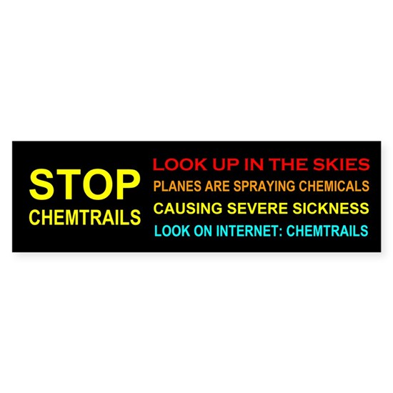 stop_chemtrails2