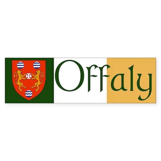 offalybs