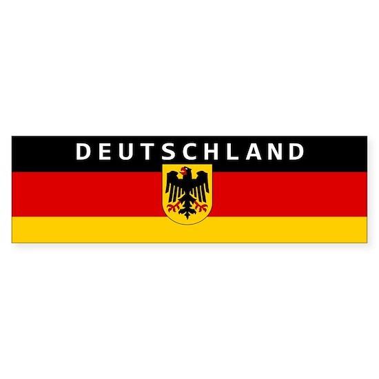 deutschlandbumper2