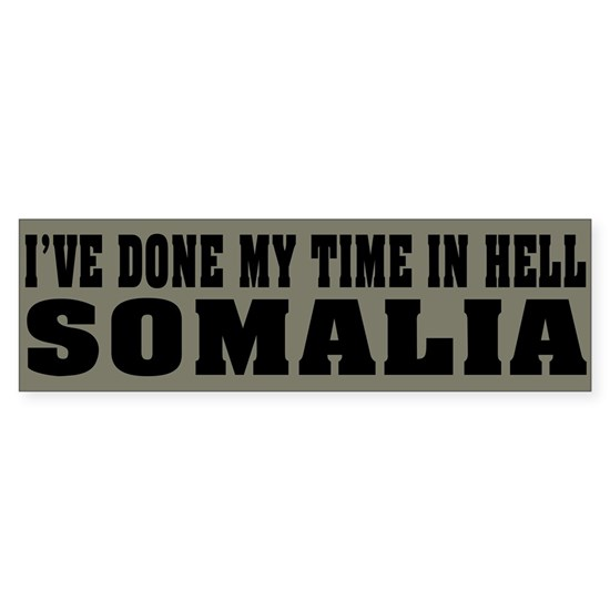hell_somalia