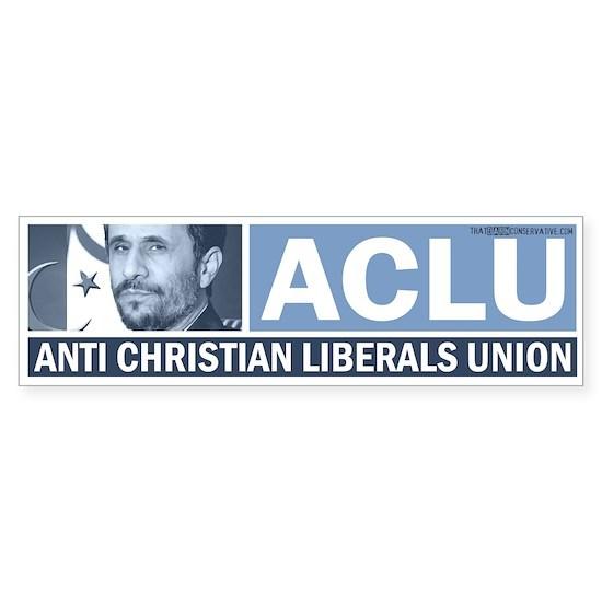 bumper_ACLU