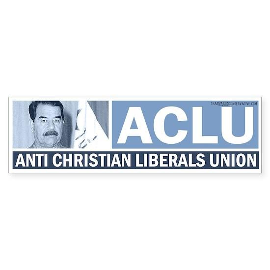 bumper_ACLU_saddam
