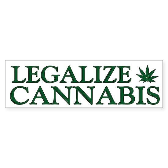 legalizestkr1