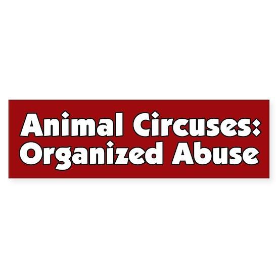 Animal-circuses copy