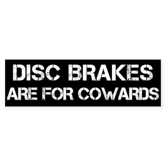 cowards black