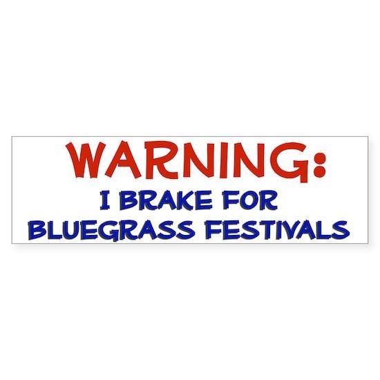 bluegrassworks-bumper-brake