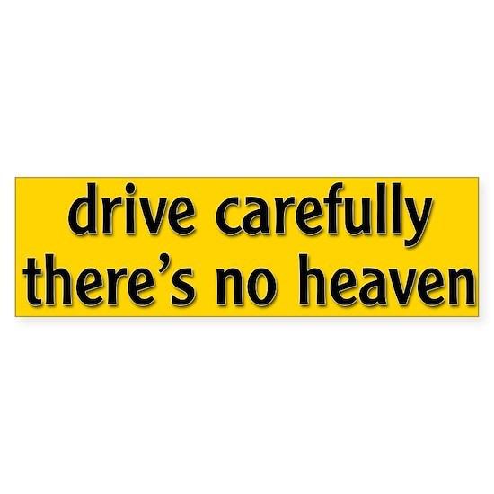 uu_drive