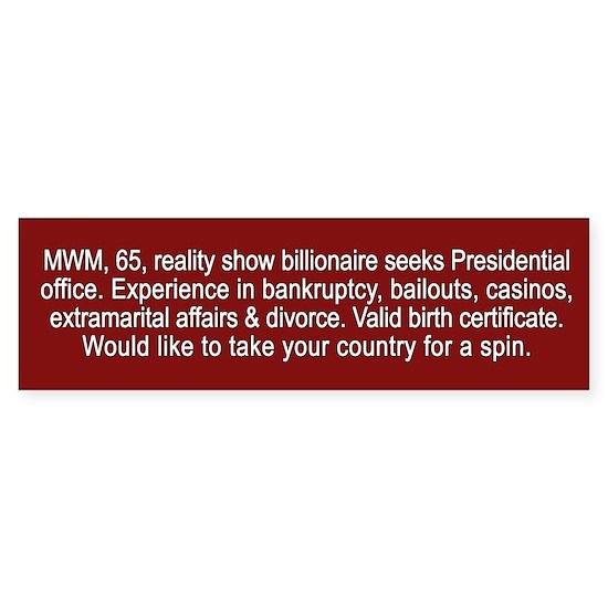 Trump_Personal_Ad_2012
