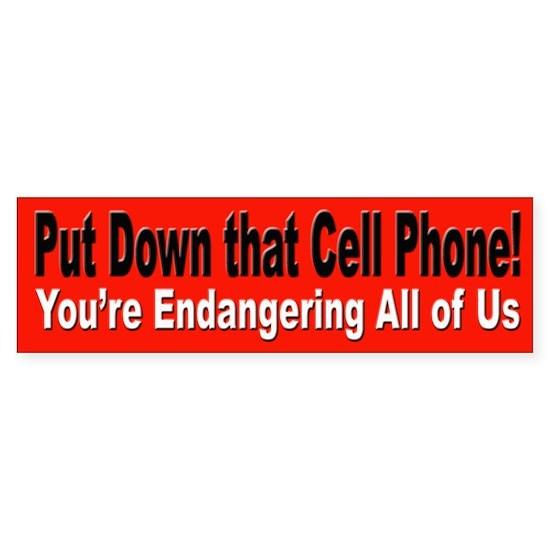 CellPhoneBumper1