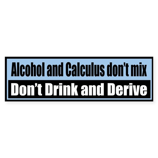 Alcohol_and_calculus copy