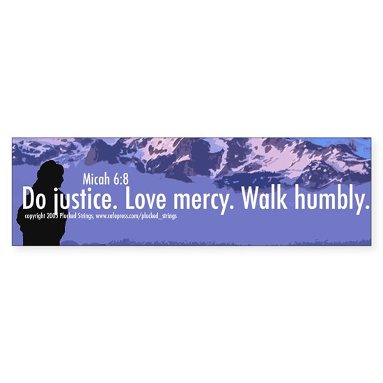 Micah bumper sticker2
